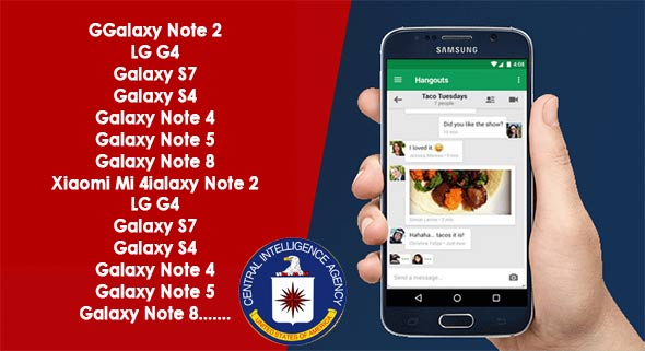 phone spy software for samsung free download