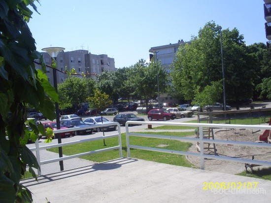 Dating free Gračanica Bosna i Hercegovina