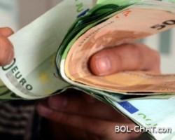 Da li je život u EU stvarno tako dobar: Za kolike plate rade i šta zarade naši ljudi u Njemačkoj, Austriji, Švedskoj, Sloveniji, Češkoj...