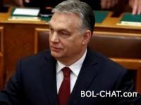 Mađarska usvojila zakon o kažnjavanju pomoći migrantima