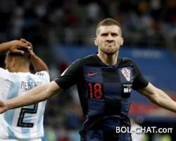 Vatreni obrukali Messija i društvo: Hrvatska u osmini finala, Argentina pred ispadanjem!