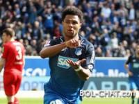 Pobjede Schalkea i Leipziga, Hoffenheim ubjedljiv