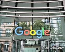 Google wird Krieg führen! Es wird Ihre Artikel im Internet verschlechtern, so dass Leser sie nicht finden können.