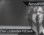 Aerodrom - Obična ljubavna pjesma