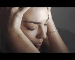 Lea Mijatović - Ti me jedini znaš (Official video 2017)