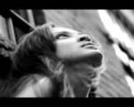 Ana Masulovic (Elitni Odredi) - Nekad Niko (Nista Vise)