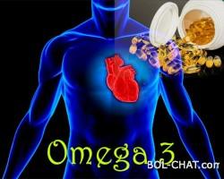 OTKRIVEN MIT STAR DESETLJEĆIMA NA KOJEM SU ZGRNUTE MILIJARDE: Nadomjesci 'Omega 3′ masnih kiselina ne pomažu zdravlju srca