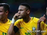 PSG ponovo posluje s Barcom samo da Neymar bude sretan?