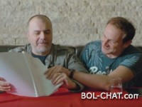 Bjelogrlić, Kojo, Bešlagić, Petrović, Hadžihafizbegović... u novom spotu Lepe Brene