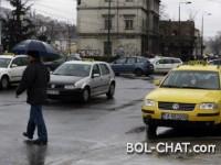 Verzija Ubera stigla u BiH: Kako će reagovati taksisti?