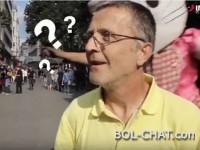 VIDEO Bosanci i burek: Pogledajte kako reaguju kada im se spomene burek sa sirom