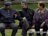 U penziju sa 67 godina: Ili s posla pravo na groblje