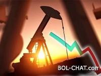 Na pomolu nova velika kriza u naftnom sektoru: Cijene lete na 100 dolara.