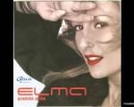Elma - Feniks - (Audio 2005)