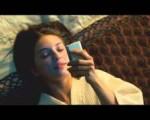 Sara Jovanovic - Zauvek (Video) [2012]