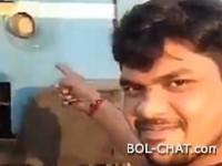 Sve je snimio: Dok je pravio selfie udario ga voz (VIDEO)
