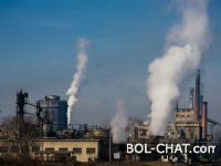 ALARMANTNO: Bosna i Hercegovina ima drugu najveću stopu smrtnosti zbog zagađenja vazduha u svijetu, nakon Sjeverne Koreje