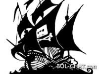 Osnivač Pirate Bay-a/ Sunde: Zuckerberg je najveći diktator današnjice