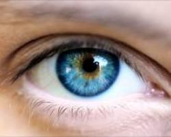 Indexi - U jednim plavim ocima