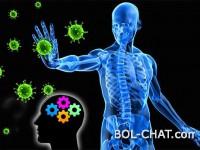 Istraživanje: Vaš imunološki sustav ima memoriju vaših bolesti.
