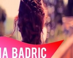 Nina Badric - Ceznja