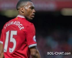 Liverpool sucht nach unglaublichem Geld für Sturridge