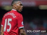 Liverpool traži nevjerovatan novac za Sturridgea