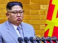 VELIKI PREOKRET? Kim Jong-un poslao pomirljivu poruku, Južna Koreja odmah predložila važan sastanak