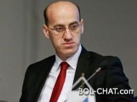 Ramiz Salkić uputio otvoreno pismo Valentinu Inzku