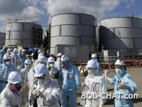 Japan / Sedam godina od najveće nuklearne katastrofe nakon Černobila