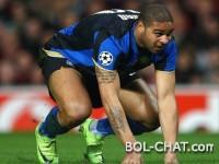 Problematična brazilska zvijezda pokušava se vratiti nogometu