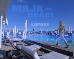 Maja Šuput feat. Dragi- Lopove (official video)