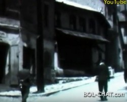 Black and white world: How was it to live in Sarajevo in 1961?