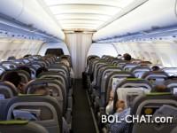 Avion uzalud letio četiri sata pa se morao vratiti zbog putnika koji se pogrešno ukrcao