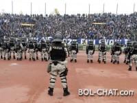 Ekspert: Sarajevo nije metropola jer nema stadion po uvjetima UEFA-e