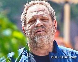 NAJVEĆI HOLLYWOODSKI PREDATOR U POVIJESTI NAPOKON PRIZNAO: 'Da, nudio sam im posao u zamjenu za seks'