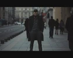 Amel Curic - Dobro vece, tugo (Official 4K)