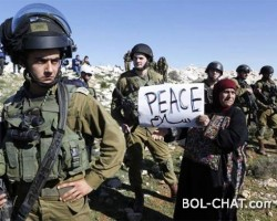 Izrael izglasao zakon kojim zabranjuje organizacijama koje kritiziraju državu i vojsku – da ulaze u škole