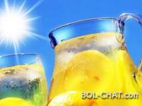 15 nevjerojatnih efekata limuna i vode koji će u potpunosti promijeniti vaš život.