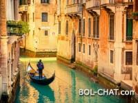 Putnici progovorili: Venecija je prevara, Dubai je bez duše, Kairo prepun bezobraznih ljudi...