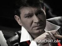 Preminuo Sinan Sakić: Poznati pjevač izgubio bitku s teškom bolešću