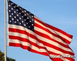 US-Botschaft: Matviyenko präsentierte falsche und unbegründete Behauptungen