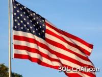 Ambasada SAD-a: Matviyenko iznijela lažne i neutemeljene optužbe