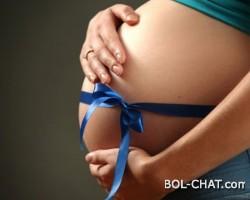 BiH će imati najrigorozniji zakon u regiji: Što je sve zabranjeno parovima koji ne mogu imati djecu?