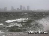 "Policija na Floridi upozorila građane: Ne pucajte na uragan ""Irma"""