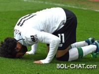 Salah donirao skoro pola miliona dolara da spasi selo u kojem je rođen