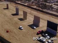 Tvorci poznate igre kupili zemljište na granici SAD-a i Mexica kako bi spriječili gradnju Trumpovog zida