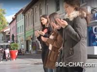 Izvinjenje sarajevskih gimnazijalaca i nova posjeta Kapiji (VIDEO)