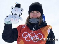 Zašto pobjednici na Zimskim olimpijskim igrama dobijaju plišane bijele tigriće vrijedne 25 dolara?