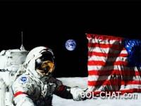 NASA OBJAVILA SVIJETU: 'Mi nismo više u mogućnosti posjetiti Mjesec, jer više nemamo tu tehnologiju' (VIDEO)